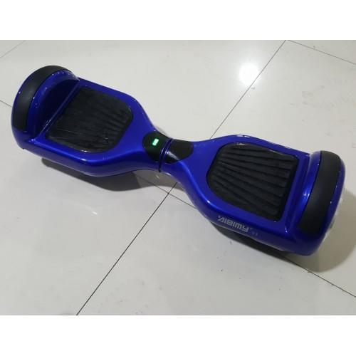 Ayaklarınızın Yerden Kesecek Ürün! Smart Balance Elektrikli Kaykay