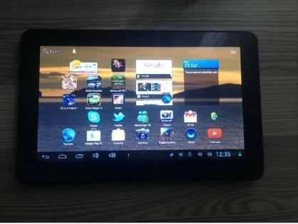 Tablet Almak İsteyenlerin Kaçırmaması Gereken Ürün: Navitech NeoTab
