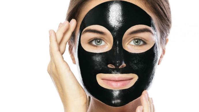 Gabrini Black Mask Hakkında Yorumlarım