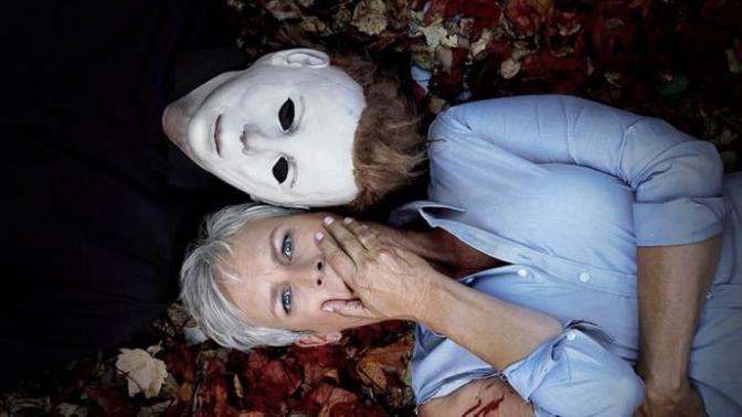 """""""Bitmiyor musunuz Artık?"""" Dedirten Banallikleriyle En Bilinen Korku Filmi Klişeleri!"""