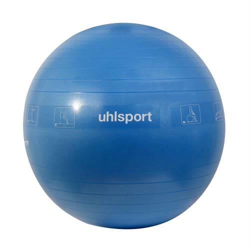 Uhlsport PBL-1075 GYM Ball Pilates Topu