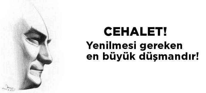 Cumhurbaşkanı Erdoğan ve Yıldırım 3. Havalimanı Açılışında Konuştu