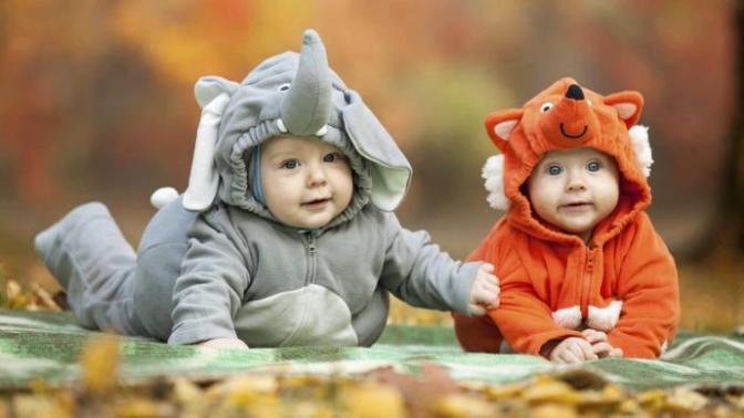 Bebekler İçin En Güzel Uyku Tulumu Modellerini Listeliyorum