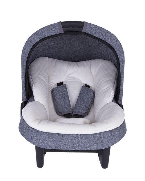 Vauva Taşıma Ana Kucağı Taşıma Bebek Koltuğu Puset Hediyeli Yeni Model