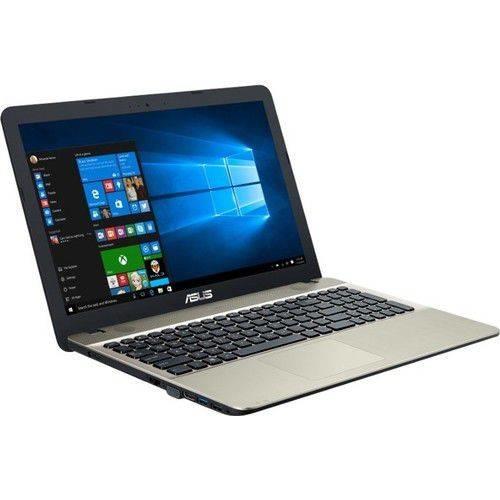 Fiyatına Göre Performansından Memnun Kalacağınız Laptop: Asus X541UJ-GO058T
