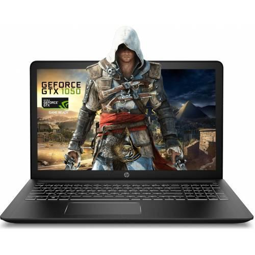 Oyun Severleri Asla Üzmeyecek, Efsane Bir Laptop: HP Pavilion 15-CB007NT