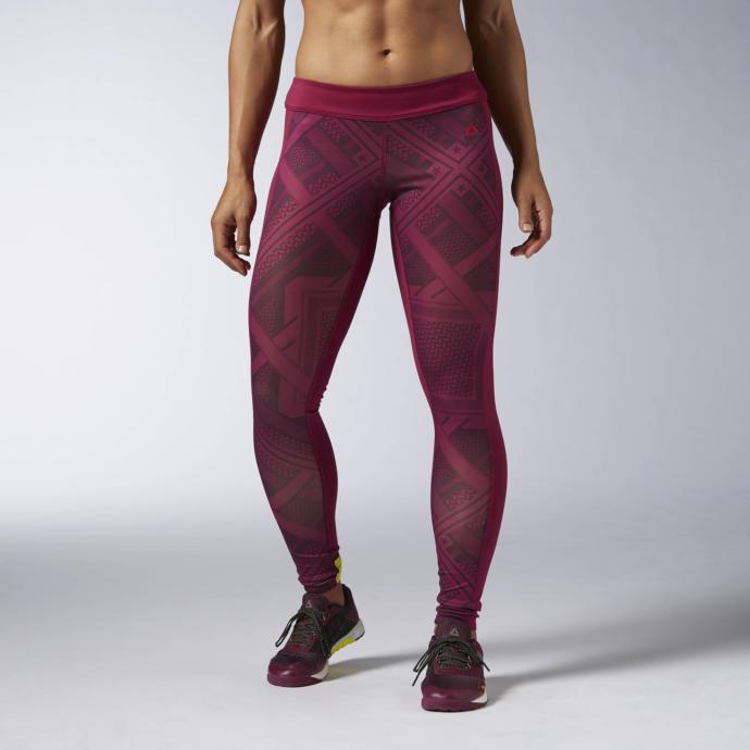 Reebok CrossFit Chase Tayt
