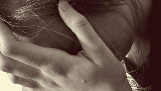 Işığını söndürdüğünüz kadınların neler hissettiğini biliyormusunuz?