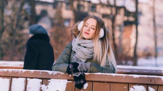 Kış Aylarında Saç Bakımı Nasıl Olmalı, Nelere Dikkat Edilmeli?