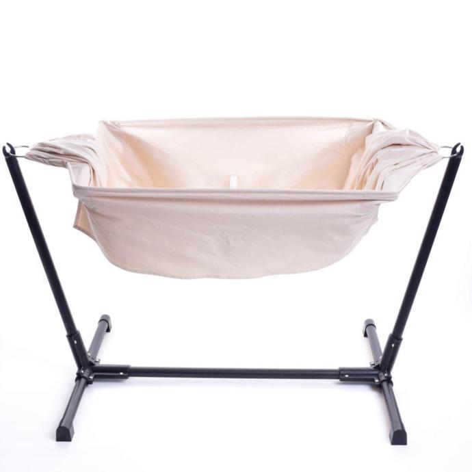 Svava Hamak Modeli Bebek Salıncağı