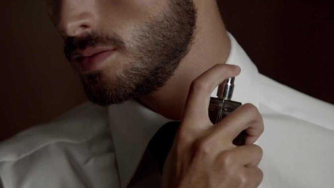 Erkeklere Mis Kokulu Güzel Parfüm Önerileri