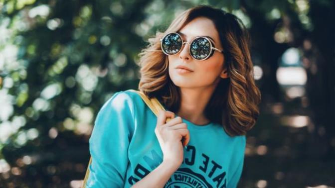 Gözlük Kullanan Kişilerin Anlayacağı Durumlar Nelerdir?