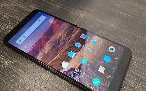 Eşe Dosta Aldırmalık, Bütçe Dostu Bir Canavar: Xiaomi Redmi 5 Plus