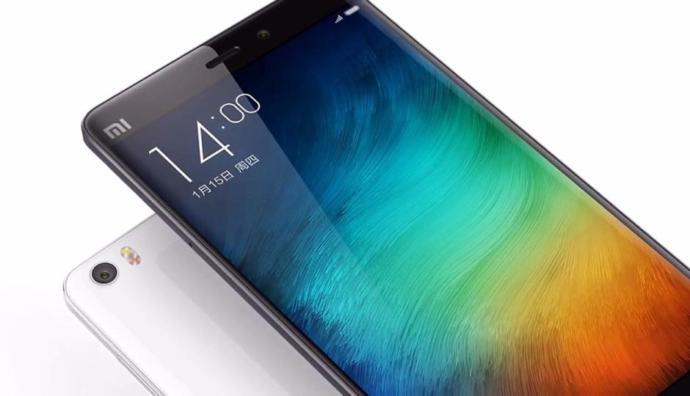 Resmen Performans Ürünü: Xiaomi Redmi 5 Plus