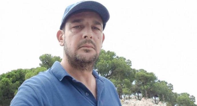 Balıkesir'de Bir Öğretmen Vahiy Yoluyla Kıyameti Bildirdi ve Sonrasında İstifa Etti