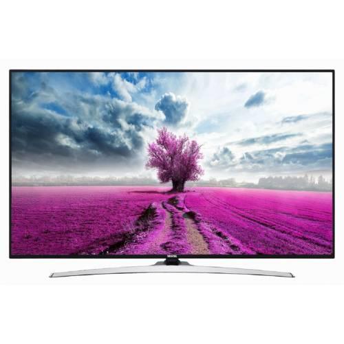 Televizyon İzleme Zevkinizi Kat Kat Arttıracak Ürün: Vestel 4K Smart