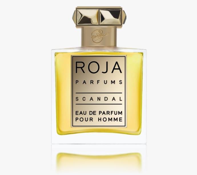 Sonbahara Özel En Çekici Erkek Parfümleri