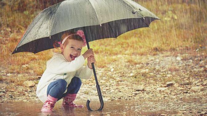 Kız Çocukları İçin En Uygun Fiyatlı 6 Yağmur Çizmesi Modeli