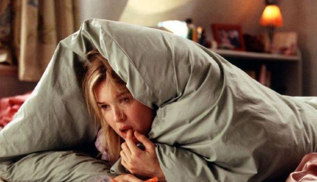 Sabah Erken Uyanan Kadınlarda Meme Kanseri Riski Daha Düşük