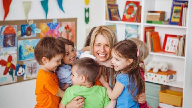 En Ucuz ve Güncel Öğretmenler Günü Hediyeleri Listem