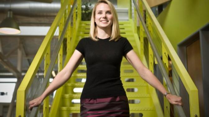 Kadınların Teknoloji Alanında da Başarılı Olabileceğini Gösteren 5 İsim