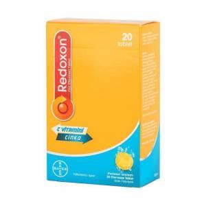5. Cilt için vitamin takviyesi önemli