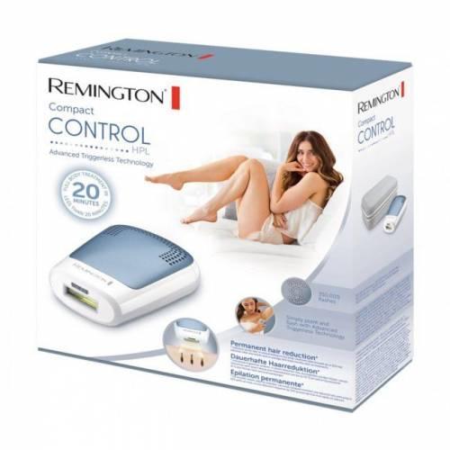 Remington Ipl3500 Compact Control