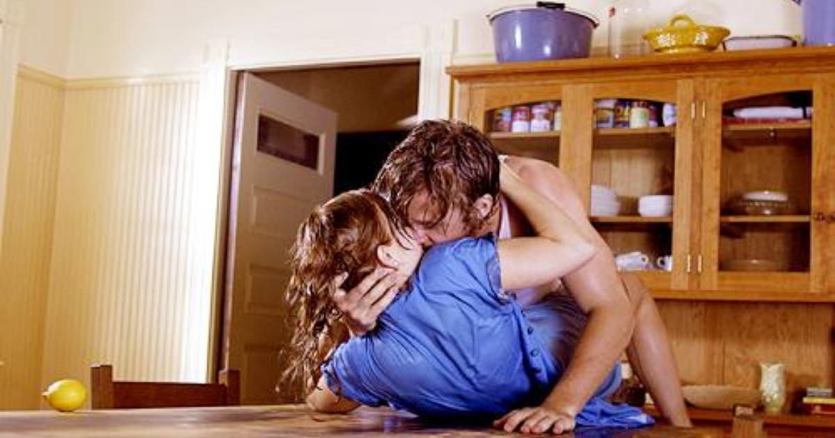 Русское домашнее видео занятия любовью онлайн ебля жены