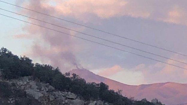Hakkari'de Patlama: 25 Asker Yaralı, Kayıp 7 Asker Aranıyor