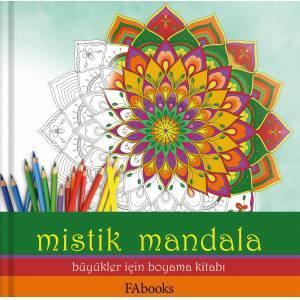 Mistik Mandala