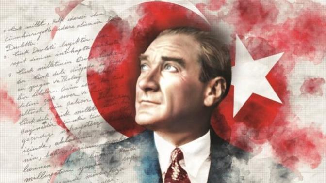 Atatürk'ün Vefatı Sonrası Diğer Ülkelerin Atamız Hakkında Söyledikleri Gurur Verici 5 Söz!