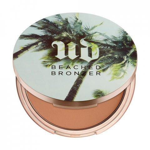 2. Urban Decay Beached Bronzer