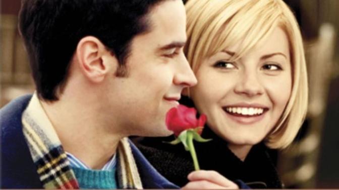 Güzel Ve Masum Bir Aşk Filmi Arayanlara: Hırçın Sevgilim