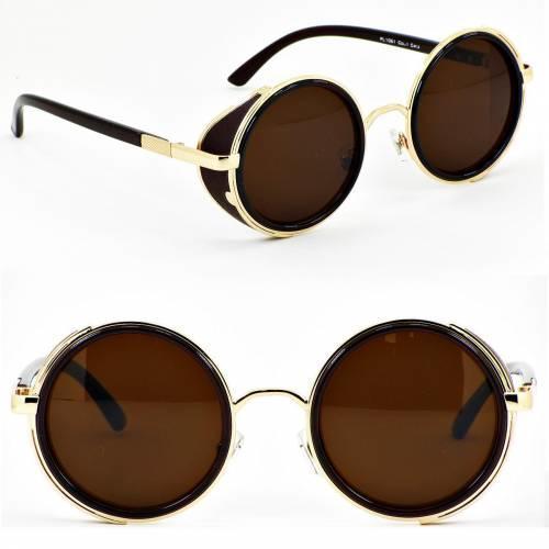 Paco Loren John Lennon Erkek Gözlüğü
