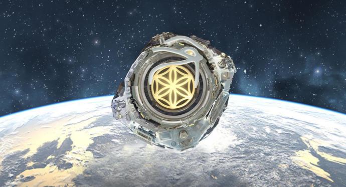 İlk Uzay Ülkesi Asgardia, Vatandaşlık Ücretini Duyurdu