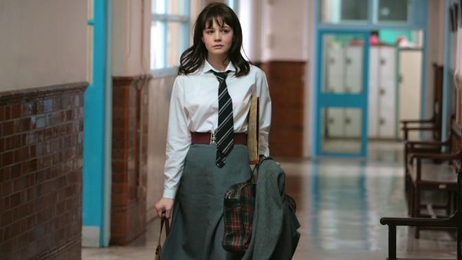 Okula Devam Edemeyen Kızların Kaçırdığı 5 Şey