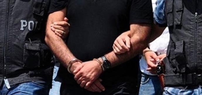 Boşanmak İstemediği Kocasını FETÖ'cü Diye İhbar Edip Tutuklattı