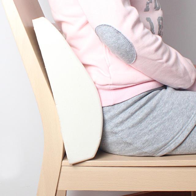 Ortopedik bel yastığı