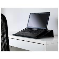 Laptop yükselticisi