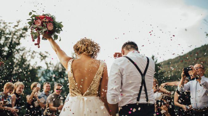 Uzun ömürlü evliliğin sırları nelerdir?