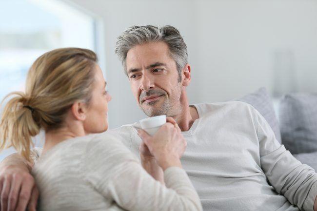 Dinlemeyi bilmeyen eşim ile nasıl tartışabilriim?