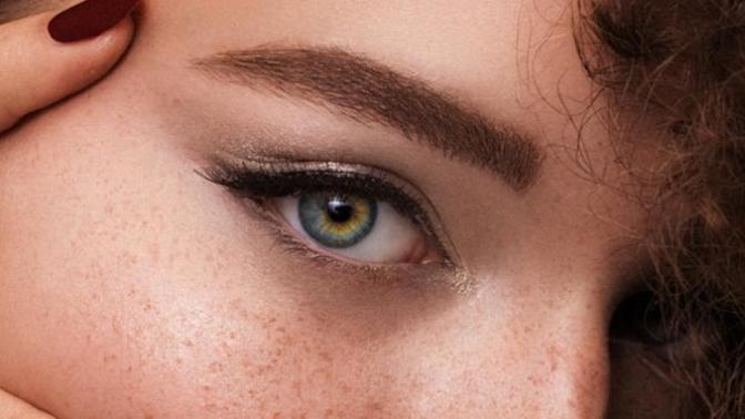Jilet Gibi Eyeliner Çekmek İçin Kullanabileceğiniz En İyi Eyeliner Önerilerim!