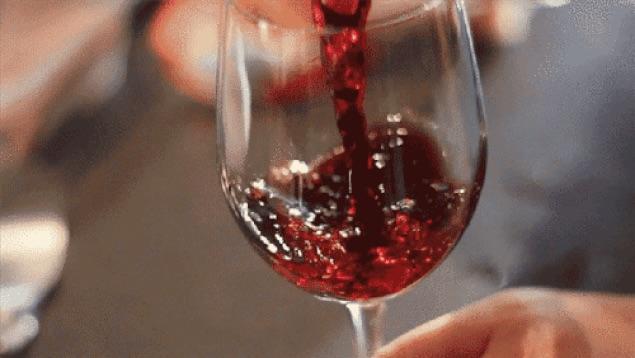 Şarap+Gazoz ❤️