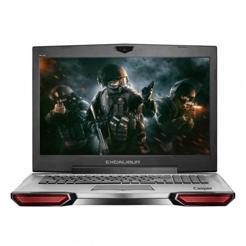 Excalibur G850 Oyuncu Bilgisayarı