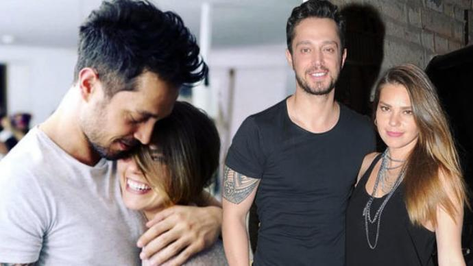 Yakışıklı Şarkıcı Murat Boz Twitter Hesabını Kapattı