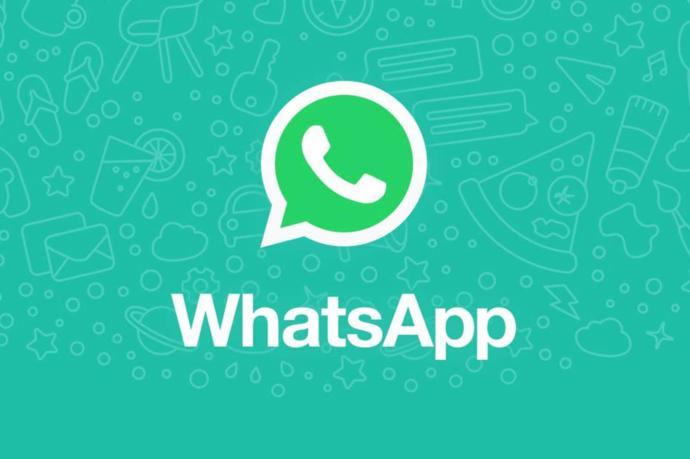 WhatsApp'a Grup Görüntülü Konuşma Desteği Geliyor