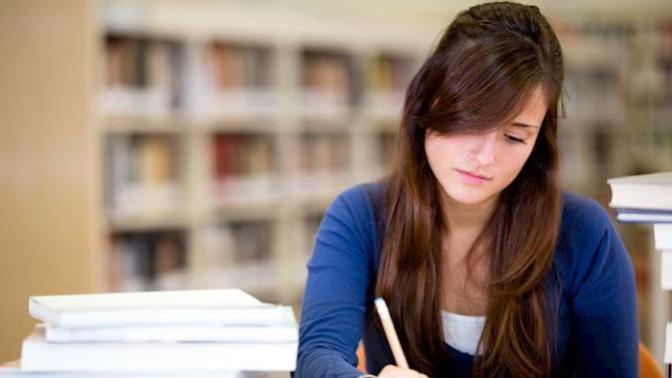 Ders Çalışmayı Anlamlı Hale Getirmek İçin Yapmanız Gereken Şeyler