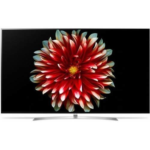 "LG OLED55B7V 55"" 140 Ekran UHD 4K Smart OLED TV"