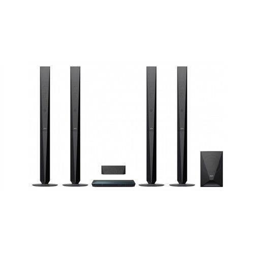 Sony BDV-E6100 3D Blu-Ray Ev Sinema Sistemi