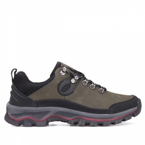 TiffanyTomato Soğuk Geçirmez Erkek Ayakkabı